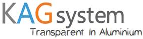 KAG System
